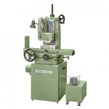 TSG-350 AKUMA Precision surface grinder